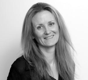 Maryanne McKay - Canberra editor